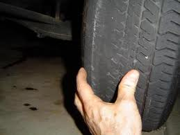 How Often To Rotate Tires >> You Must Rotate Your Tires Regularly If You Want Them To Last